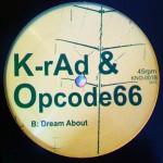 KNO-001 003